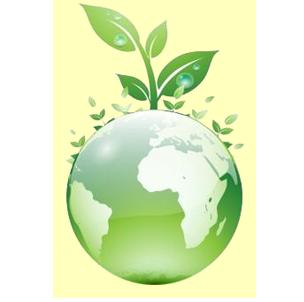 Somos el proveedor líder de servicios sostenibles en el sector de la salud