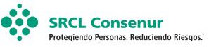 SRCL Consenur